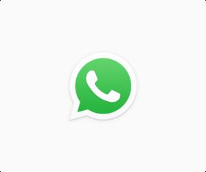 WhatsApp Bano Marco Varese WhatsApp