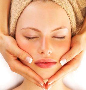 massaggio bano marco varese corsi