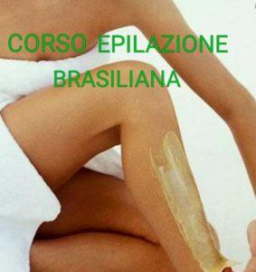 epilazione brasiliana varese