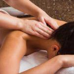 massaggio varese