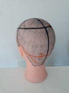 testina di lavoro taglio base varese parrucchiere