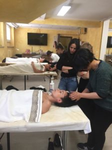 corsi-massaggi-relax-varese-bano-marco