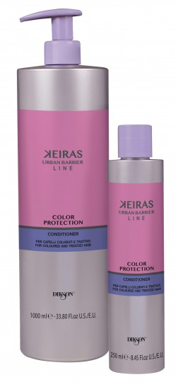 Keiras conditioner Color Protection