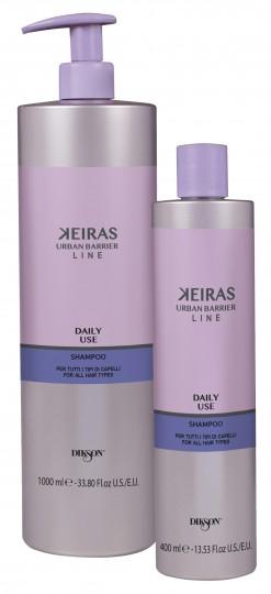 shampoo bano marco