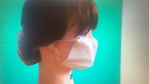 maschere coronavirus